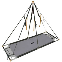 Black Diamond Portaledge