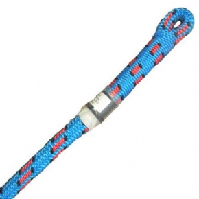 Blue Moon Rope