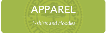 store-apparel-category