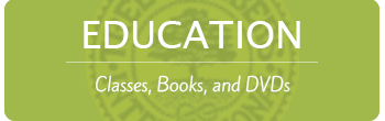 store-education-category